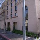 Marymount Villa LLC
