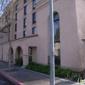 Mary Mount Villa LLC - San Leandro, CA