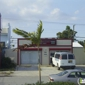 Florida Staffing - Fort Lauderdale, FL