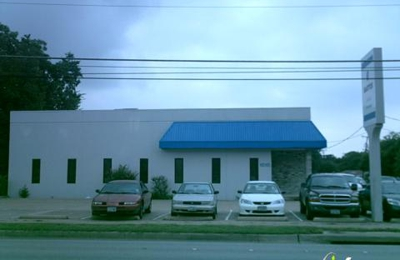 The Fain Group - Fort Worth, TX