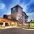 Holiday Inn Express & Suites Helen