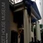 Knott House Museum - Tallahassee, FL