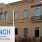 Arch Health Partners - San Diego, CA