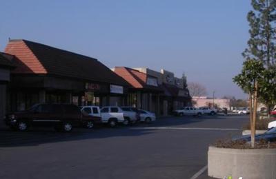 Big 5 Sporting Goods - Clovis, CA