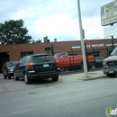 Mass Motor Service Inc