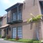 Synergy HomeCare - Encinitas, CA