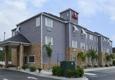 Ramada Inn - Brunswick, GA