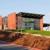 Mercer Island Community & Event Center