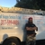 Snappy Services, LLC - Drain and Sewer Specialists