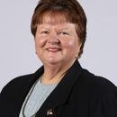 Barbara Robertson - Ameriprise Financial Services