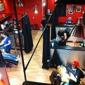 Deja Vu Tattoo & Piercing - Winston Salem, NC