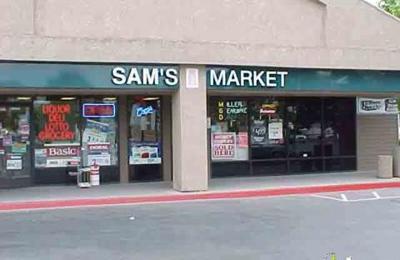 Monograms Plus - Santa Rosa, CA