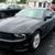 Bradys Auto Sales