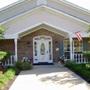 ManorCare Health Services-Wilmington