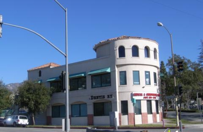 Sipan Construction Co Corp - Glendale, CA
