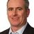 HealthMarkets Insurance - Joel Lee