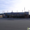 Bayside Building