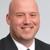 Todd Nitsche - COUNTRY Financial Representative