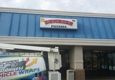 Upward Signs and Banners - Virginia Beach, VA. Sign cabinet reface