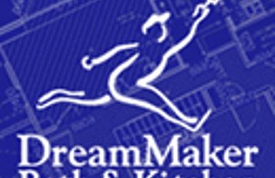 Dreammaker Bath & Kitchen 2455 S Industrial Hwy Ste B, Ann Arbor, MI on maax bath, hot springs bath, freedom bath, tigger bath,