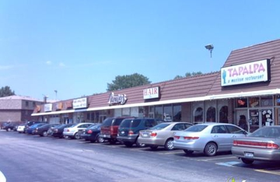 Grove Family Hair Center - Elk Grove Village, IL