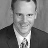 Edward Jones - Financial Advisor:  John A Foltz