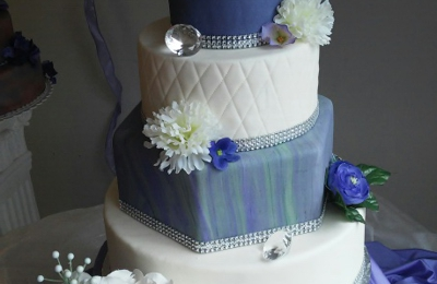 Icing On The Cake Event Center Indianapolis In