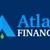 Atlas Finance Co