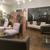 Salon 227