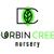 Durbin Creek Nursery & Garden Center