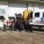 PFS Truck, Diesel and Automotive Repair