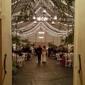 Rosebud Stables - Arcade, NY