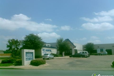 Ellison Drive Veterinary Hospital