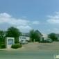 Ellison Drive Veterinary Hospital - San Antonio, TX