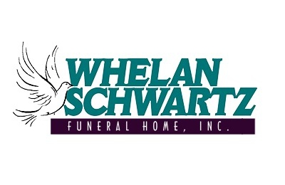 Whelan Schwartz Funeral Home, Inc - Reading, PA