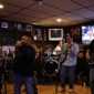 India Oak Grill - Columbus, OH