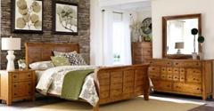 Best-Buy Home Furnishings - Vincennes, IN
