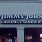 Jimmy John's - Tucson, AZ