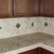 Signature Home Kitchen & Bath Remodeling