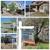 Argo Real Estate Professionals LLC