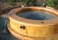 Zeevaert Pool & Pond - San Antonio, TX