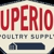 SPS Poultry Inc dba Superior Poultry Supply