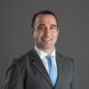 Kevin Morris: Allstate Insurance