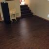 Handyman Services of Central Florida Inc