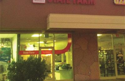 Gary Garrett - State Farm Insurance Agent - Scottsdale, AZ