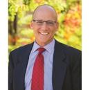 Tom Tatro - State Farm Insurance Agent