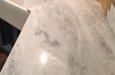 Casa Blanca Granite - Little Rock, AR