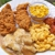 Delicious Southern Cuisine