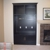 S G Custom Cabinets
