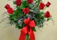 Willow Branch Florist of Riverside - Riverside, CA